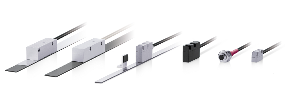 linear-encoders-magnetic-sensors