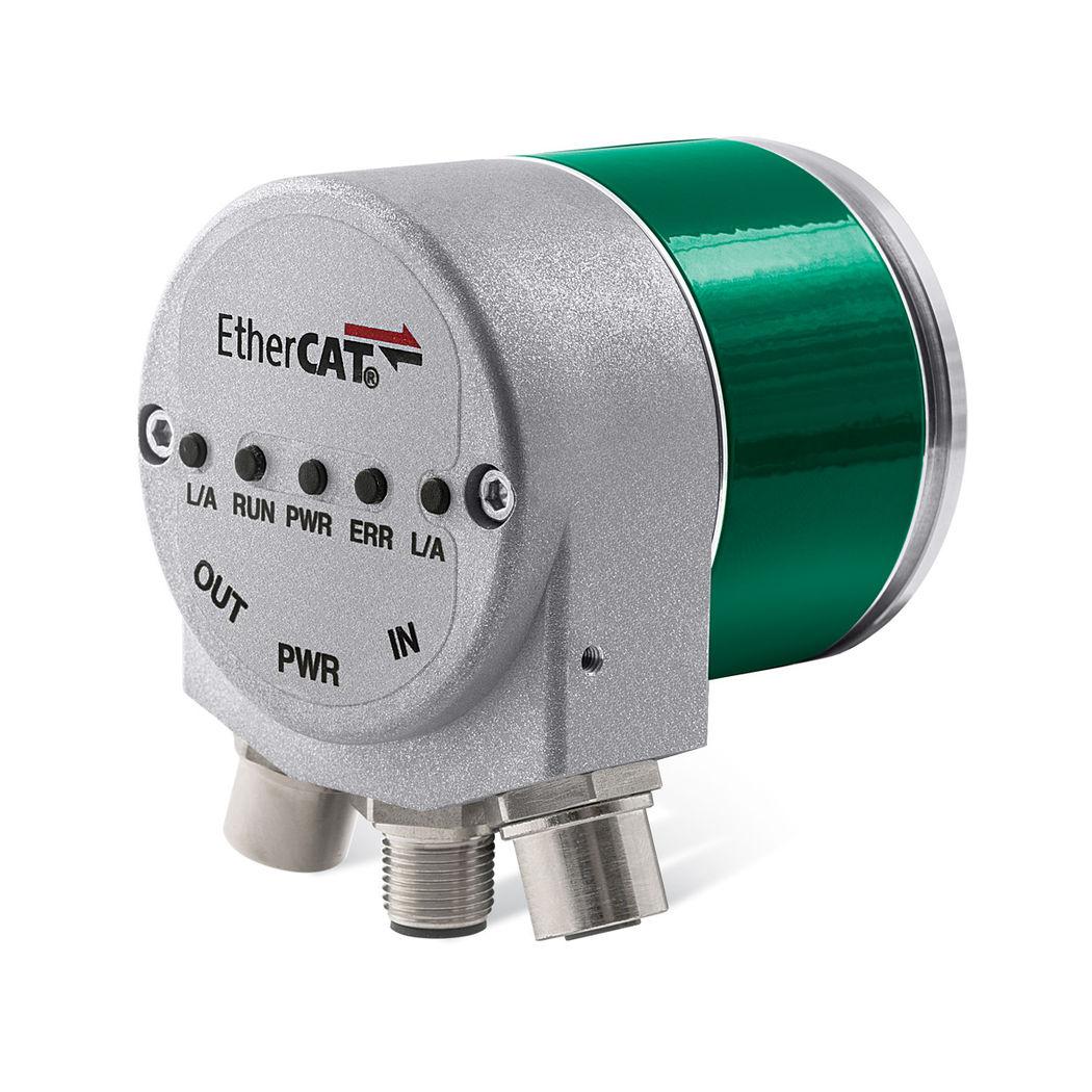 EM58 EC/ECA-EM58S EC/ECA-EMC58 EC/ECA-EMC59 EC/ECA