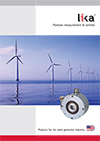WIND CATALOGUE, Издание 2011