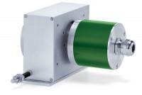 Проводные устройства (DRAW-WIRE)