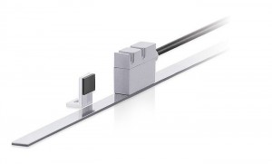 Инкрементальные магнитные датчики (LINEPULS)